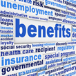 Image of Benefits